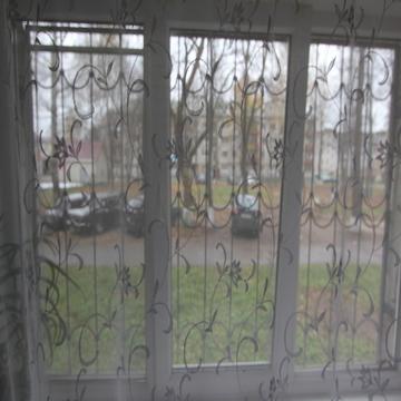 Комната, Гагарина 2 - Фото 2