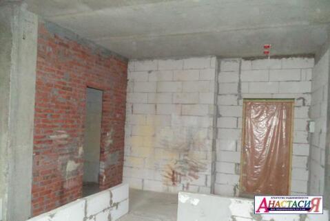 Продаем квартиру в Путилково - Фото 4