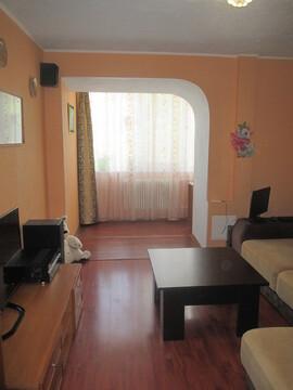 2к квартира В Г.кимры по ул. Орджоникидзе 45 - Фото 3