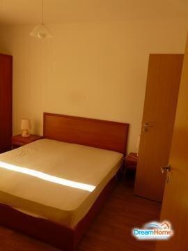 Светлая и просторная двухкомнатная квартира у моря в Болгарии, Солнечн - Фото 2