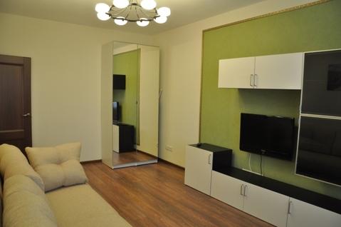 1-комнатная квартира в пешей доступности от м. Динамо - Фото 2