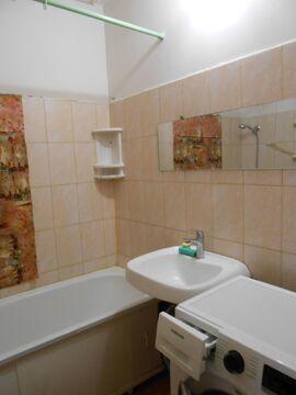 1 комнатная уютная квартира ул. Героев Панфиловцев д. 11 к 2 - Фото 5