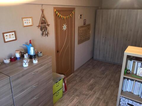 Продам 2-к квартиру, Благовещенск город, улица 50 лет Октября 202 - Фото 3