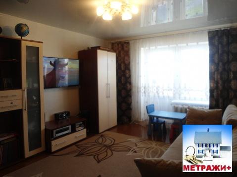3-к. квартира в Камышлове, ул. Загородная, 29 - Фото 5