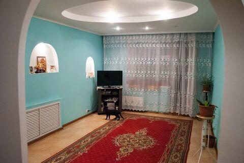 Продажа квартиры, Кемерово, Щегловский пер. - Фото 1