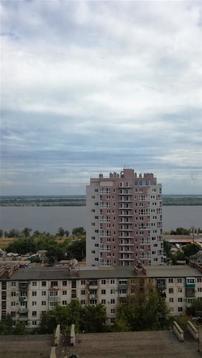 Продажа 1комн.кв. по ул.Лавочкина,10а - Фото 2