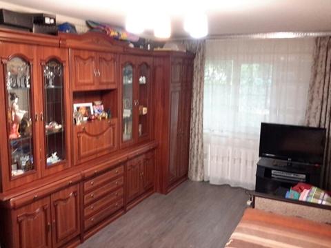 2. комнатная квартира Серебрянка 25. - Фото 1