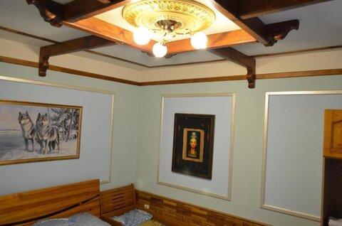 Приглашаем провести отпуск в Крыму в Ялте, мини отель Медный всадник - Фото 5