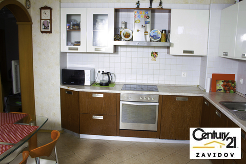 5-ти комнатная квартира метро Алтуфьево - Фото 3