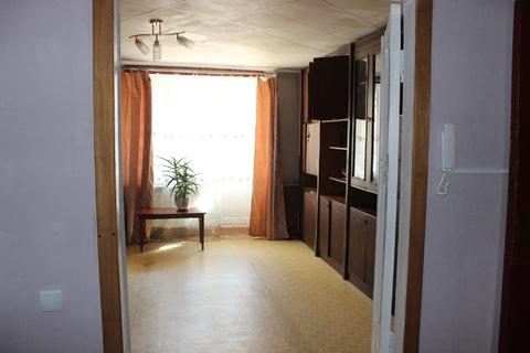 Продаём квартиру с улучшенной планировкой в Ленино. - Фото 2