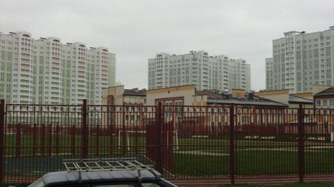 Продается 3 ком. квартира в мкр.Кузнечики - Фото 2
