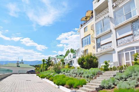 Элитная квартира с пляжем выгодная цена - Фото 5