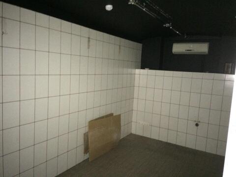 Аренда помещения Москва Серпуховской вал 24 корп 1 - Фото 5