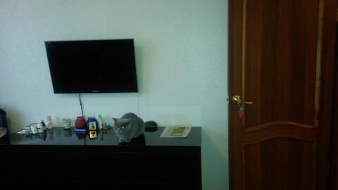 2 комнаты в 3х комнатной квартире в Рекинцо - Фото 4