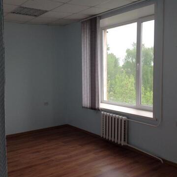 Офис 38 метров в нежилом здании на пр Октября - Фото 4