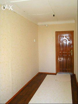 Продам комнату в Ялте по ул.Халтурина - Фото 2
