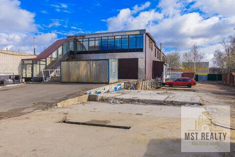 Гостиница в Видном - Фото 1
