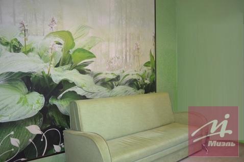 Продаю 2-к квартиру с панорамным остеклением, Жуковский, - Фото 4