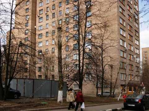Продажа квартиры, м. Академическая, Университетский пр-кт. - Фото 3
