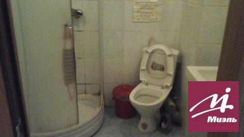 Комнаты в мини-отеле - Фото 4