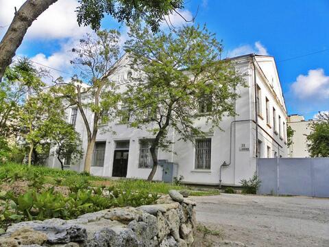 Гостиница в курортном центре Евпатории - Фото 2