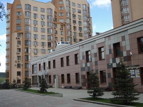 Досуг Сергея Тюленина переулок индивидуалки Девяткино