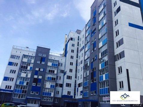 Продам 2-комнат квартиру Конструктора духова 2,4эт, 60 кв.м.цена1930тр - Фото 1