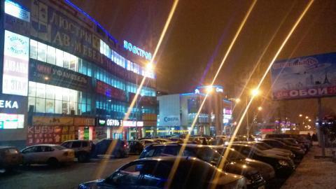 Торговое помещение 1025 кв.м. на Водстрое - Фото 2