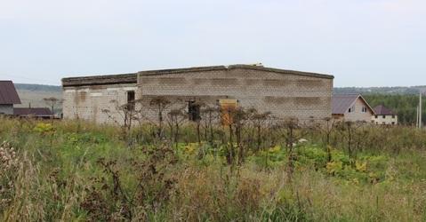 Продается складское помещение в 20 км от Перми - Фото 2