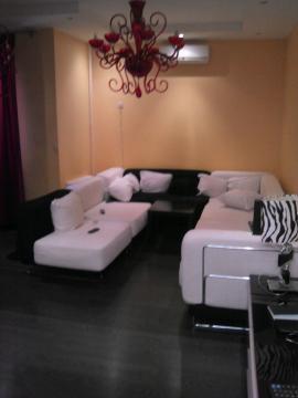 2 комнатная квартира с хорошим ремонтом в монолитном доме. - Фото 2
