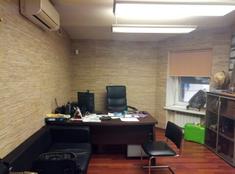 Продажа здания в центре - Фото 3