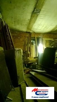 Продам 2х этажный гараж ГСК Ракета - Фото 4