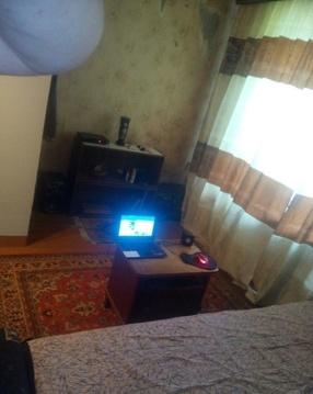 Продается 1 комнатная квартира в Лефортово - Фото 1
