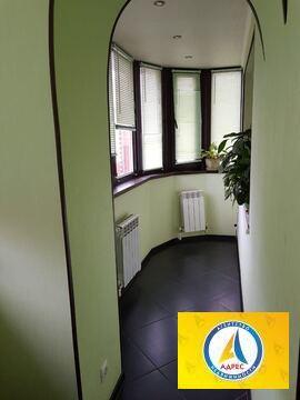 Двухкомнатная квартира в спальном районе - Фото 1