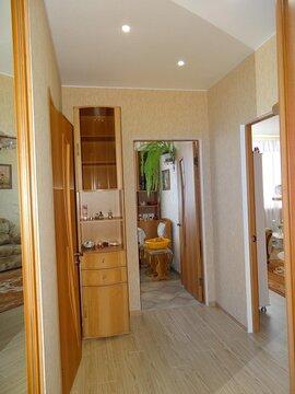 1-комнатная квартира в ЖК Мечта рядом с г.Лобня - Фото 5
