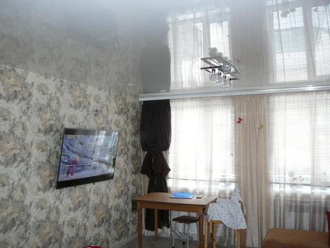 Дом в Отрожке - Фото 4