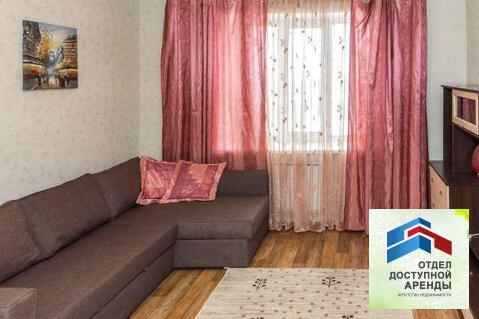 Квартира ул. Связистов 123 - Фото 4