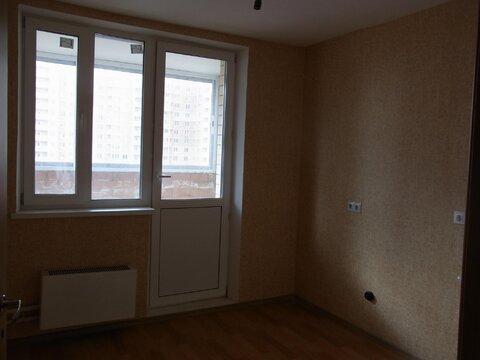 2-комнатная г. Краснознаменск - Фото 4