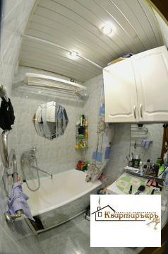 Продаю 1 комнатную квартиру пос. Дубровицы недорого - Фото 4