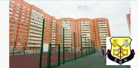 Продам 1-к квартиру, Щербинка г, улица Барышевская Роща 12 - Фото 5