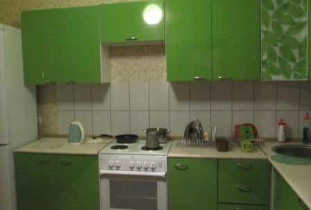 2 к. квартира в монолитном доме - Фото 1