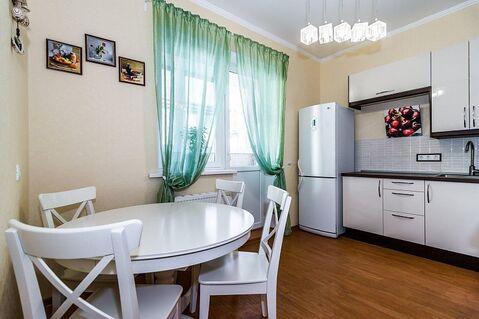 Продажа квартиры, Краснодар, Ул. Фестивальная - Фото 4