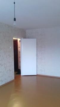 Продаётся 1-комнатная квартира по ул. М.Рыльского д. 12/2 - Фото 5
