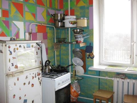 Продаю 2-х ком. квартиру рядом с м. Ленинский проспект - Фото 5