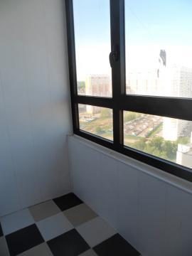 1-на комнатная квартира Химки - Фото 2