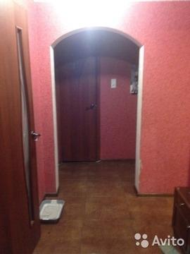 3-к квартира, 63 м2, 5/5 эт. Кострома, Шагова - Фото 1