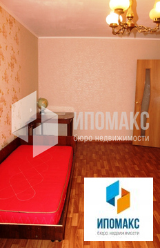 Сдается 3-ая квартира в д.Яковлевское Новая Москва - Фото 2