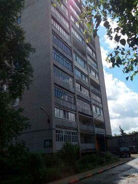 Продам 2-ку в центре города Конаково на Волге! - Фото 5