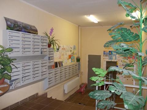 Продам 3 к кв в Троицке, микрорайон В дом 15 а, корпус 2 - Фото 3