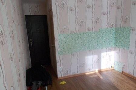 Сдам в аренду студию Красноярск 9 мая - Фото 2